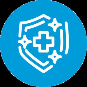 sanificazione_icon